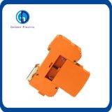 2 dispositivo protetor do impulso de Pólos 800VDC (SPD)