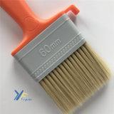 플라스틱 필라멘트는 페인트 Brush&Roller를 새롭 디자인한다
