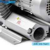 Freesea 2 horas 510 7AA11 Mini eléctrico de la bomba de succión del compresor de aire