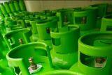 Stahl-LPG-Gas u. Becken Cylinder-15kg