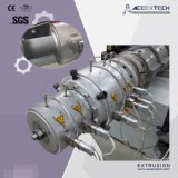 Оборудование-Aceextech пробки PVC высокого качества