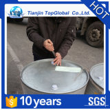 200 chilogrammi del timpano dell'agente dei dmds di bisolfuro sulfiding del metile