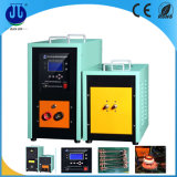 Machine portative de chauffage par induction de prix bas pour le bracelet de montre de bâti de lunettes
