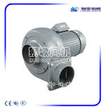 Ventilador de ventilador de la fuente de China para el secador de deshumedecimiento
