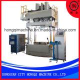 250 la tonne Presse hydraulique