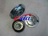 Embreagem automática do compressor da CA da embreagem da CA para o carro universal 508