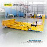 Aprovado pela CE Paletes de Serviço Pesado de 10 ton de Capacidade de Carga