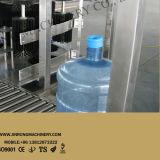 Rinçage automatique du remplissage de 5 gallons