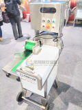 Сваренный Kitchenware свинина Slicer мяса отрезая автомат для резки SUS304