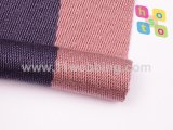 Tessitura acrilica del cotone di modo 100mm per il sacchetto e gli accessori per il vestiario