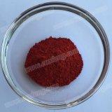 Numéro 3089-17-6 (qualité) du rouge 202 CAS de colorant pour la fabrication de peinture