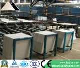 Mattonelle di pavimento di ceramica della porcellana dell'ente completo di fabbricazione della fabbrica in R11 (STB0607)