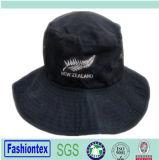 広い縁を持つ卸し売り女性Summer Ladies Hats