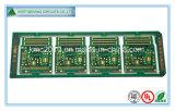 Fr4 4layer Multilayer PCB met de Goede Uitstekende kwaliteit van de Prijs