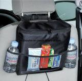 ユニバーサル中古車のトランクの道具袋