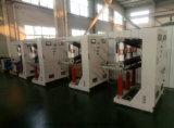 Автомат защити цепи вакуума серии Zn23-40.5 крытый
