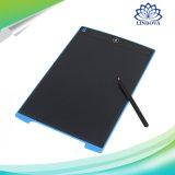 12 بوصات [بورتبل] زاويّة [لكد] كتابة [دروينغ بوأرد] قرص كتلة [نوتبد] إلكترونيّة رسم بيانيّ [ديجتل] خطّ مع إبرة قلم