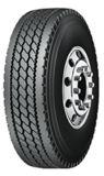 Linglong Genco 315/80r22.5 Nexen 트럭 타이어