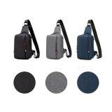 Outdoor Travel Sport Chest Bag Shoulder Bag Bolsas de cintura