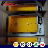 Высокая связь Sosuction телефонов GSM телефон Sos Knzd-09A