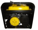 Anfangsc$p-typ beweglicher Benzin-Generator des Rückzug-2.5kw