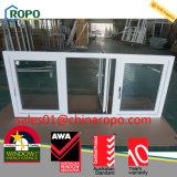 Disegno resistente agli urti di Windows di uragano della stoffa per tendine del PVC