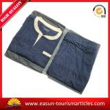 Todo o tamanho barato China Pijama de algodão para mulheres