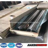 Погруженный Jiaxin бросая высокомарочный и стабилизированный Rolls