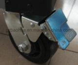 Cassa di strumento del Governo di strumento/lega di alluminio Fy-803A