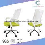 現代中国の家具マネージャの網のオフィスの椅子