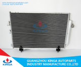 Auto Condensator voor KoelOEM 88460-42090 RAV4 /Aca21 01 van Delen