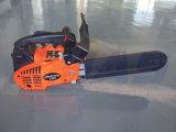 Chainsaw Emas 2500 и цепная пила 25cc