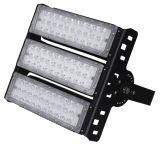 高いマストポーランド人およびスポーツの競技場のための400W LEDのフラッドライト