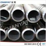 Tubo dell'acciaio legato e tubo senza giunte A335 (P21, P22, P23)
