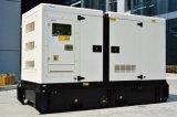 generador diesel 100kVA con el Ce, ISO aprobada