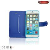 cassa del telefono mobile di iPhone 7 per il caso più di iPhone 7