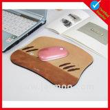 印刷されたゲームの手首残りのマウスパッド