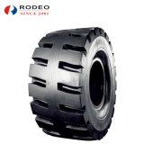 Neumático radial Tb538s+ 17.5r25, 20.5r25, 23.5r25 del triángulo OTR