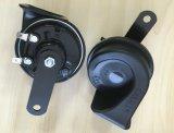 Prix concurrentiel Haut-parleur de voiture Bosch Horn Electric Horn 115dB