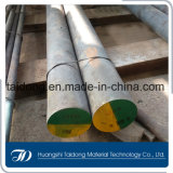 Acciaio rotondo d'acciaio 1.7225/42CrMo/4140 della muffa dell'acciaio per costruzioni edili della lega