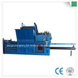 Presse à carton horizontale avec ISO9001: 2008