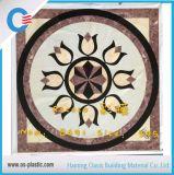 Плитки потолка PVC высокого качества (595mm/603mm)
