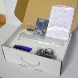 Système de pulvérisation du marché de parfum d'arome de diffuseur de machine tranquille de parfum