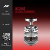 カリホルニウムのMotoの高品質CF188伝達Kit/CVTアセンブリ