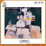 Mj7115 tamaño pequeño de metales Maquinaria Molienda con Ce