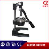Manual de venda quente centrífuga (TAB-CJ105) Lado centrífuga para uso doméstico