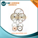 Абразивный диск для CBN металла и камня/режущего инструмента