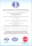 Guarniciones de cobre modificadas para requisitos particulares del sujetador del CNC