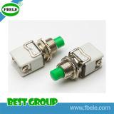 Interruttore di pulsante/interruttore momentaneo del contatto (FBELE)