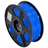 Impression 3D 1,75 mm Imprimante Filament PLA / ABS / PETG / Filament flexible